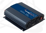 Samlex SAM-800-12 - 800 Watt 12 Volt Inverter - Modified Sine Wave