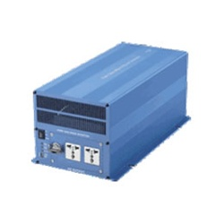 Samlex SK3000-148 - 3000 Watt 48 Volt Inverter - Pure Sine Wave