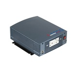 Samlex SSW-1000-12A - 1000 Watt 12 VDC Pure Sine Wave Inverter
