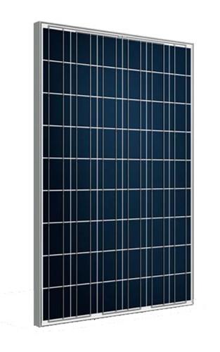 Scheuten P6 54 200 200 Watt 25 Volt Solar Panel