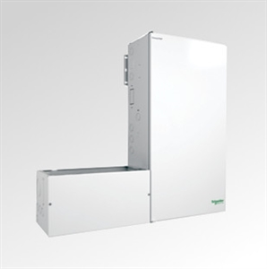 Schneider Electric RNW865101501 > Conext XW+ Power Distribution Panel - PDP