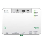 Schneider Electric RNW8651058 >Combox Communication Device