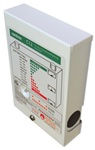 Schneider Electric RNWC12 > 12 Amp 12 Volt PWM Charge Controller