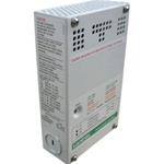 Schneider Electric RNWC35 > 35 Amp 12/24 Volt PWM Charge Controller
