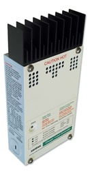 Schneider Electric RNWC60 > 60 Amp 12/24 Volt PWM Charge Controller