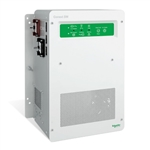 Schneider Electric Conext SW 4024 - 4000 Watt row Inverter / Charger - RNW865402461