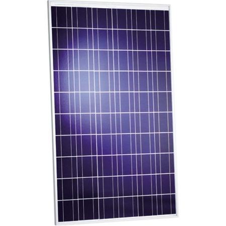 Schott Perform Poly 230 230 Watt 30 Volt Solar Panel