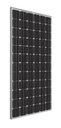 Silfab Solar 360 Watt Mono Solar Panel Slg 360m