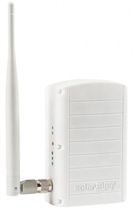 SolarEdge SE1000-ZBGW-K-NA Home Gateway Kit