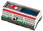 SolarEdge SE1000-CCG-F > Firefighter Gateway