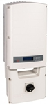 SolarEdge SE10000A-CAN-U Inverter ONFit