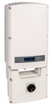 SolarEdge SE10000A-US-U Inverter > 10kW 208/240 Volt AC Single Phase Grid-Tie Inverter