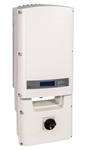 SolarEdge SE11400A-US-U Inverter > 11,400 W 240 Volt AC Single Phase Grid-Tie Inverter