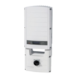 SolarEdge SE10KUS-480-US - 10,000 Watt 480 VAC Grid-Tie Inverter