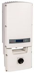 SolarEdge SE3800A-US-U > 3800 Watt 240 Volt AC Single Phase Grid-Tie Inverter