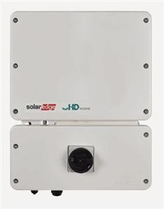 Grid Tie Inverter, Solar Grid Tie Inverter - Solar, Wind Hydro