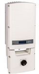 SolarEdge SE7600A-USS > 7.6kW 240 Volt AC Single Phase StorEdge™ Grid-Tie Inverter