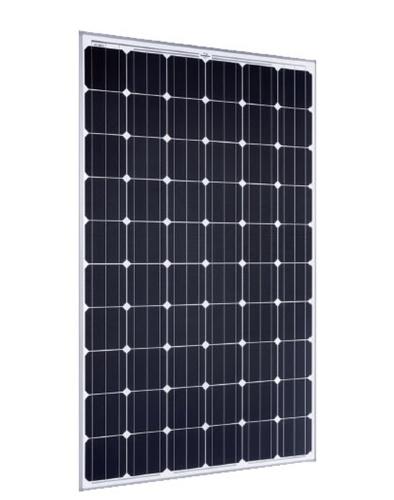 Solarworld Sw 250 : solarworld sw 250 mono 2 0 frame 250 watt 31 volt solar panel ~ Frokenaadalensverden.com Haus und Dekorationen