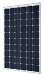 SolarWorld SW295 Plus Mono-5BB > 295 Watt Mono Solar Panel -  Sunmodule Plus - 5-busbar - 4.0 Frame