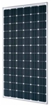 SolarWorld SW300 Plus Mono-5BB > 300 Watt Mono Solar Panel -  Sunmodule Plus - 5-busbar - 4.0 Frame