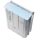Solectria 2500 Watt 208 Volt Inverter - PVI 2500 208V
