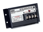 Specialty Concepts ASC-12/16-AEF > 16 Amp 12 Volt PWM Charge Controller with Temperature Compensation, Low Voltage Disconnect, Adjustability