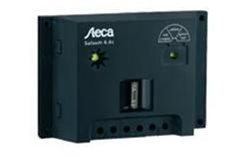 Steca Solsum 8.8f - 8 Amp 12/24 Volt PWM Charge Controller