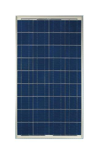 Sunwize Sw S110p 110 Watt 17 Volt Solar Panel