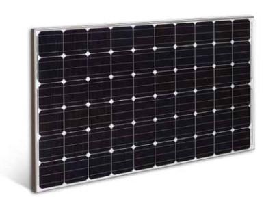 Suniva 275 Watt Solar Panel Opt 275 60 4 100