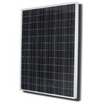 Suntech STP280 24/VD - 280 Watt Solar Panel / USA