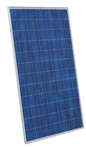 Suntech STP290 24/VD - 290 Watt Solar Panel / USA