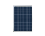 Synthesis Power SP100P > 100 Watt 12V Off-Grid Solar Panel