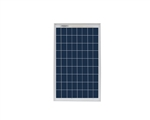 Synthesis Power SP10P > 10 Watt 12V Off-Grid Solar Panel