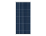 Synthesis Power SP130P > 130 Watt 12V Off-Grid Solar Panel