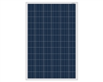 Synthesis Power SP200P > 200 Watt 12V Off-Grid Solar Panel