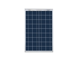 Synthesis Power SP20P > 20 Watt 12V Off-Grid Solar Panel