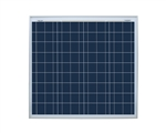 Synthesis Power SP50P > 50 Watt 12V Off-Grid Solar Panel
