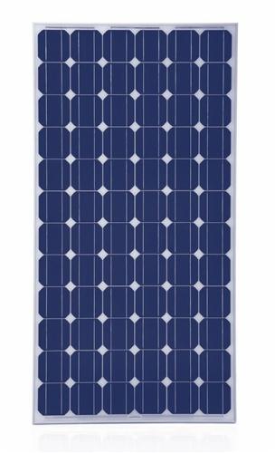 Trina Solar Tsm 185da01 185 Watt 37 Volt Solar Panel