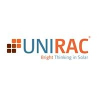 Unirac SolarMount Evolution Retaining Splice - 003002M