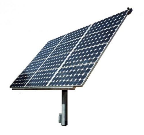 Wattsun Az 22508sh21 Az 225 Active Solar Tracker For 8