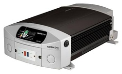 Xantrex XM 1800 - 1800 Watt 12 Volt Power Inverter (806-1810)