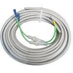 Xantrex 50 Foot Connection Kit for LinkLite and LinkPro - 854-2021-01