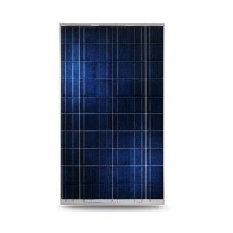 Yingli 255 Watt Black Frame Solar Panel Yl255p 29b Blk