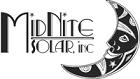Midnite Solar Short Bus Bar, Insulated, White - MNSBBW