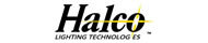 Halco Lighting Logo
