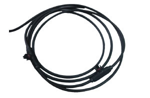 APsystems YC500i-2M TC > 2m AC Trunk Cable / AC Bus for YC500i Micro Inverter - 1 Drop