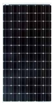 200 Watt 24 Volt Solar Panel - Ameresco Solar 4200J