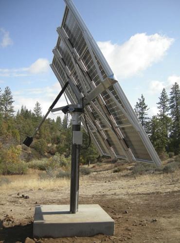 SolarEdge 320 Watt Optimizer | altE