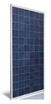 Astronergy CHSM6612P-315 Wp > 315 Watt Poly Solar Panel - 40mm Frame