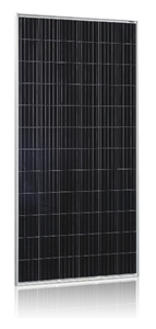 Astronergy CHSM6612P 330 Wp > STAVE 330 Watt Poly Solar Panel Pallet - 27 Panels